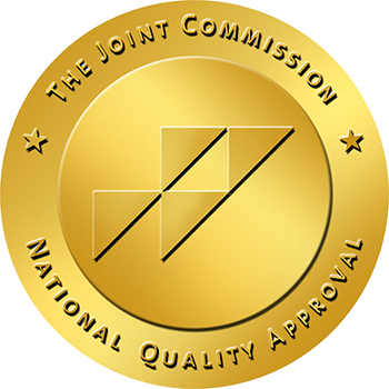 Accredited-The-Joint-Commission